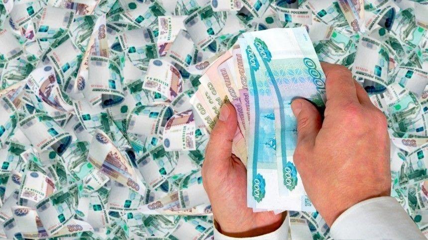 ТОП-5 знаков зодиака, привлекающих к себе деньги