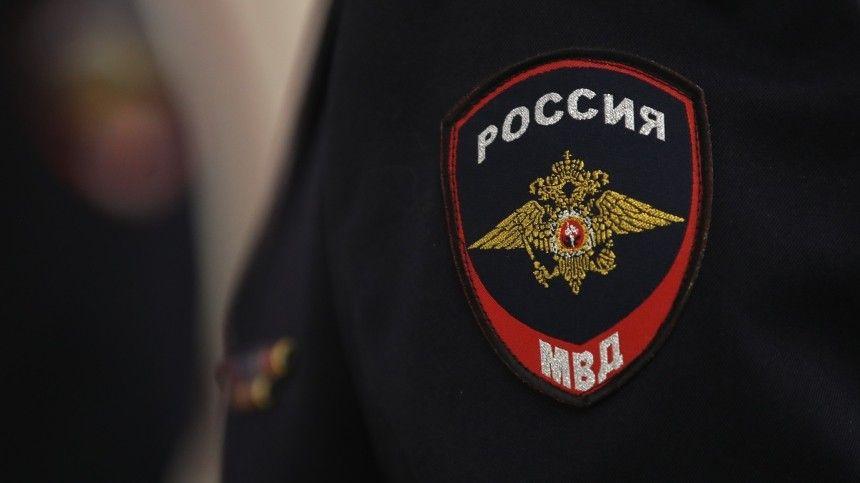 В МВД заявили о наказании за призывы к участию в несанкционированных митингах