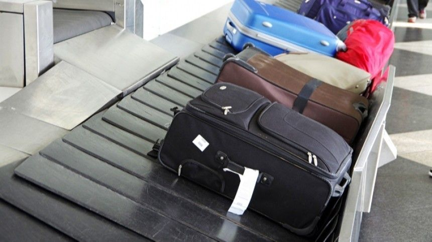 «Аэрофлот» хочет уменьшить на 20% размер багажа