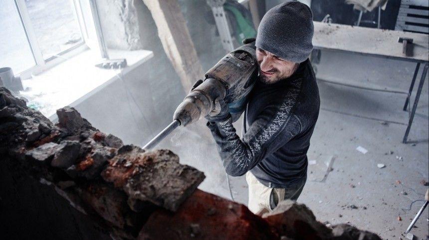 В России начали массово проверять квартиры для выявления опасных перепланировок