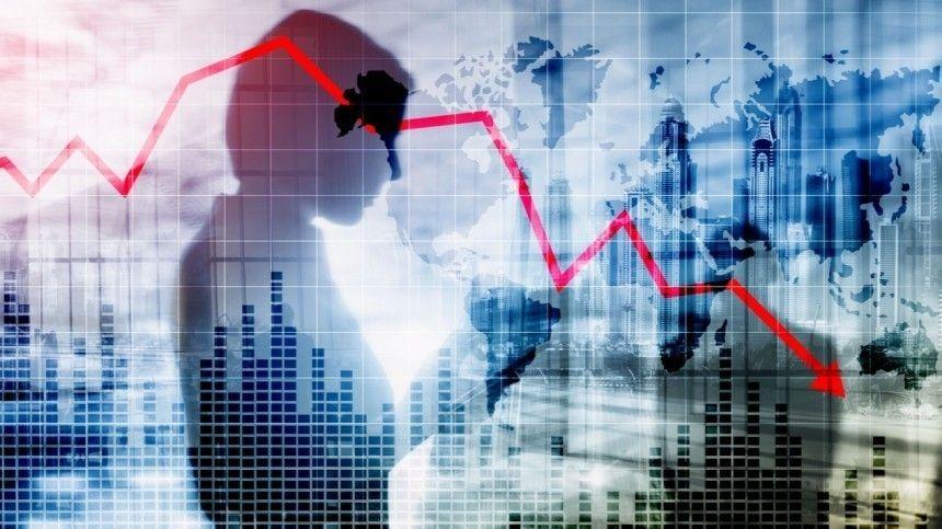 Путин заявил о сохранении нестабильности в экономике из-за пандемии