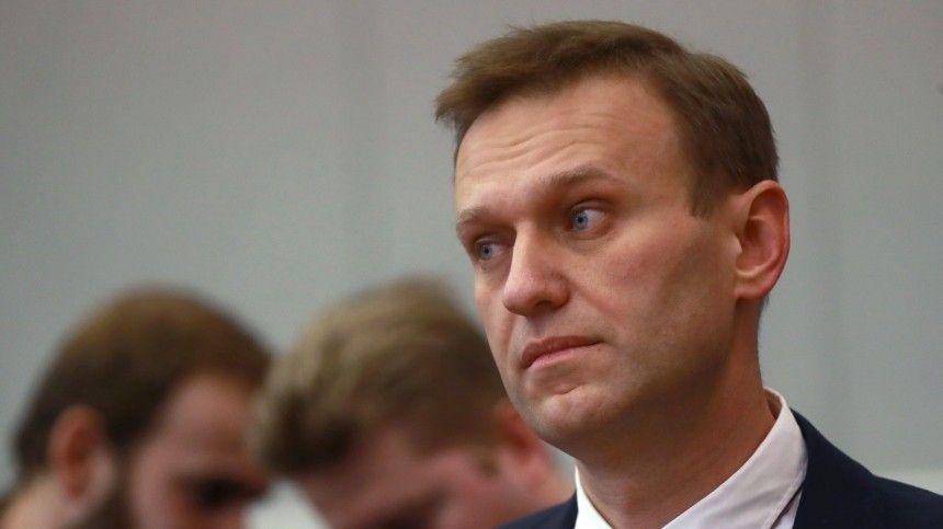 МИД РФ усомнился в дальнейшем взаимодействии с ЕС из-за ситуации с Навальным
