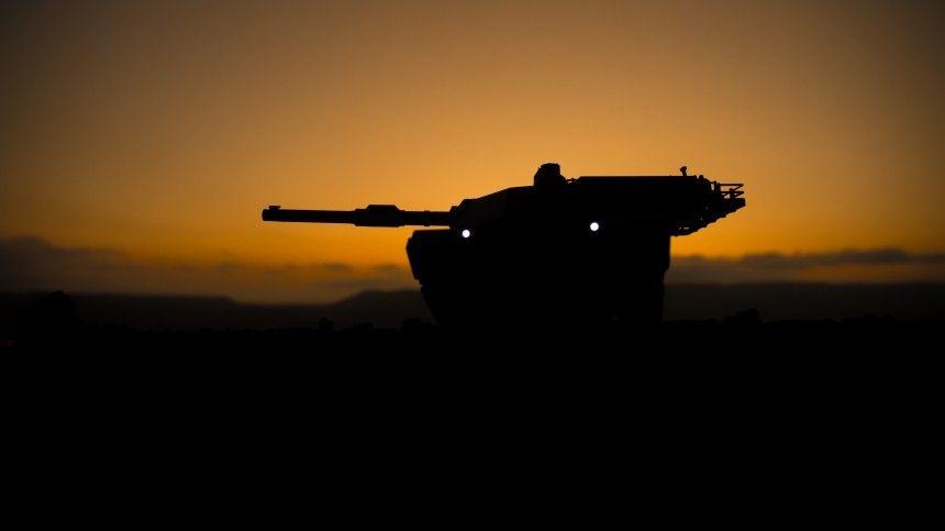 Почему НАТО втягивает РФ в новую гонку вооружений? — ответ военного эксперта