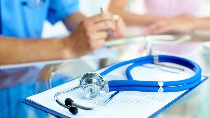 На привлечение медиков в регионы направят 18 миллиардов рублей