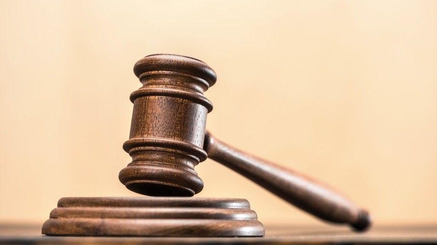 В Роспотребнадзоре прокомментировали арест своих сотрудников по делу о взятке