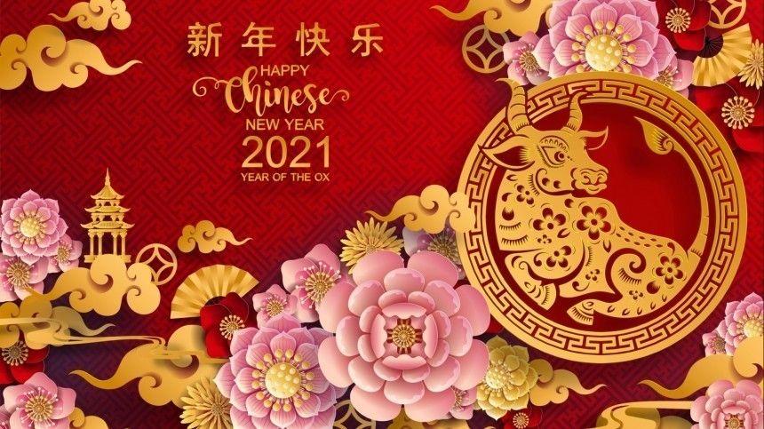 Год металлического Быка: Что ждет каждый из знаков китайского гороскопа в 2021-м?