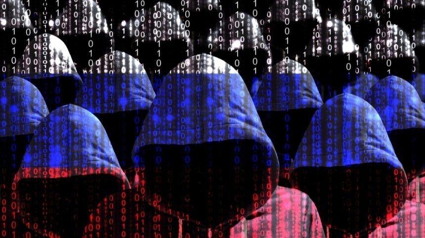 Касперская рассказала о необходимости создать «цифровой кодекс» в России