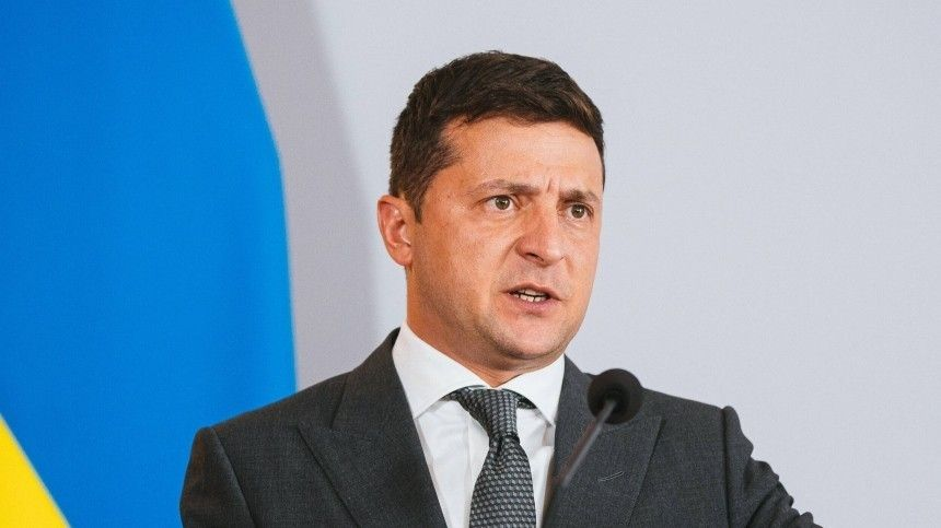 «Все! КинА не будет»: чем Зеленскому не угодили три телеканала на Украине