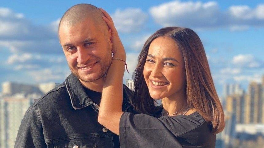 «Обнулила нас»: Манукян в новой песне попросил Бузову вернуться