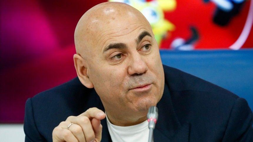 «Это был ад»: Пригожин обратился с предостережением к россиянам