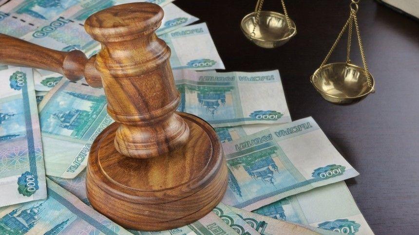 ГД поддержала законопроект об увеличении штрафов за нарушения на незаконных акциях
