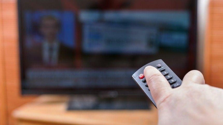 Русские в Латвии объявили бойкот местным СМИ после запрета российских каналов
