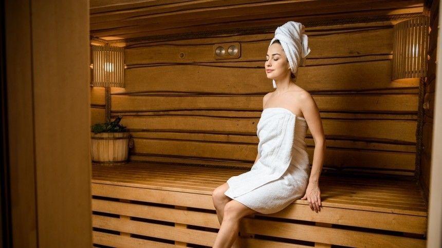 Русская, финская или турецкая: какая баня лучше для красоты лица и тела?