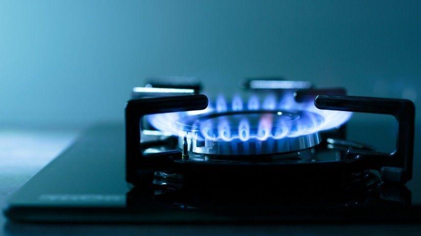 «Газпром» планирует к концу 2025 года газифицировать 24 региона на 100%