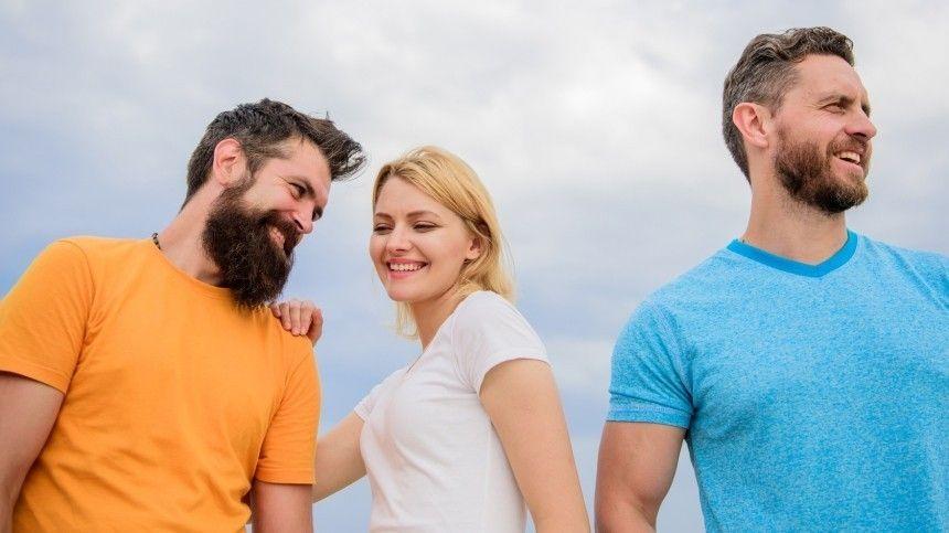«Второе дыхание»: сексолог объяснила, почему мужья позволяют женам изменять