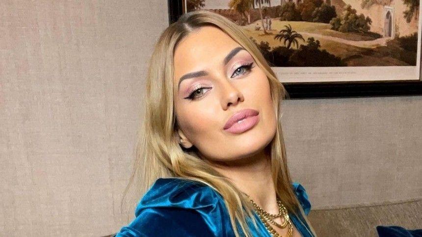 Собчак высмеяла Боню за жалобы на огромную коммуналку в Монако