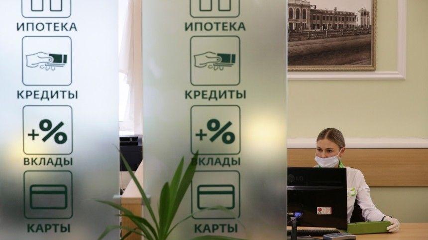 Хуснуллин пообещал «не бросать» программу льготной ипотеки в 2024 году