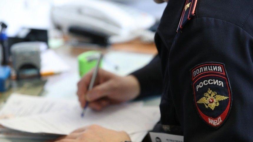 СК опубликовал видео обысков в офисах «ТГК-2» и «Архоблэнерго»