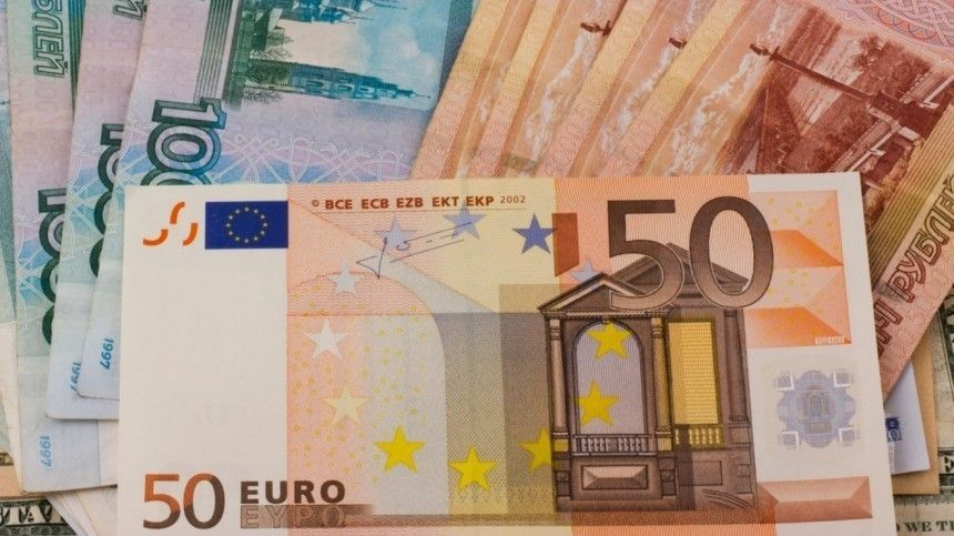 Почему не стоит беспокоиться из-за роста евро? — объясняет экономист