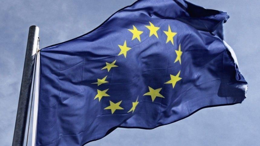 Главы МИД ЕС договорились расширить санкции против России
