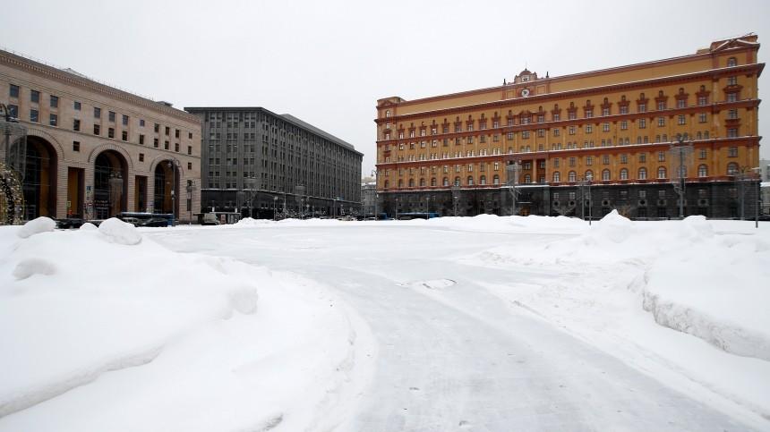 В Москве началось голосование по выбору будущего памятника на Лубянке