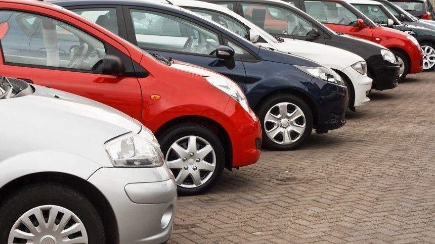 Как сэкономить при покупке машины в кризис — советы автоэкспертов