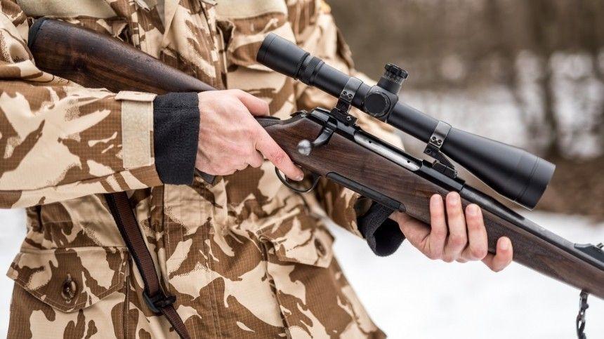 Браконьеры с особой жестокостью убили косуль в Саратовской области