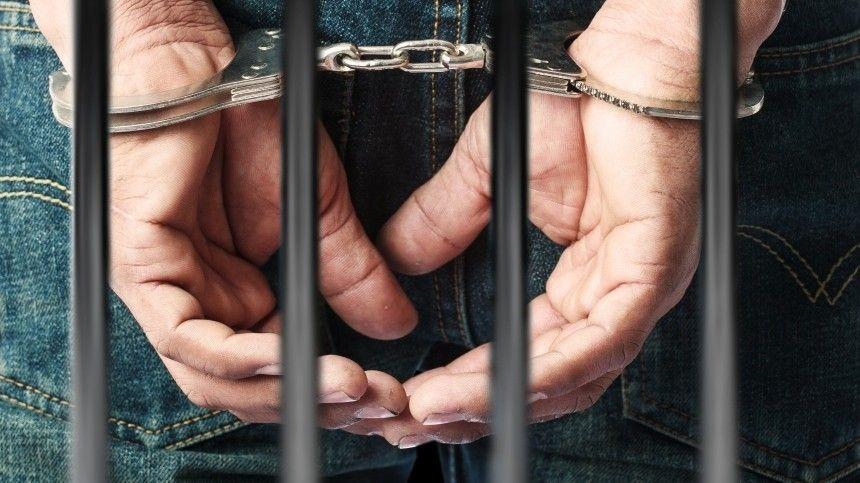 Следователи задержали главу администрации Кировского района Ленобласти