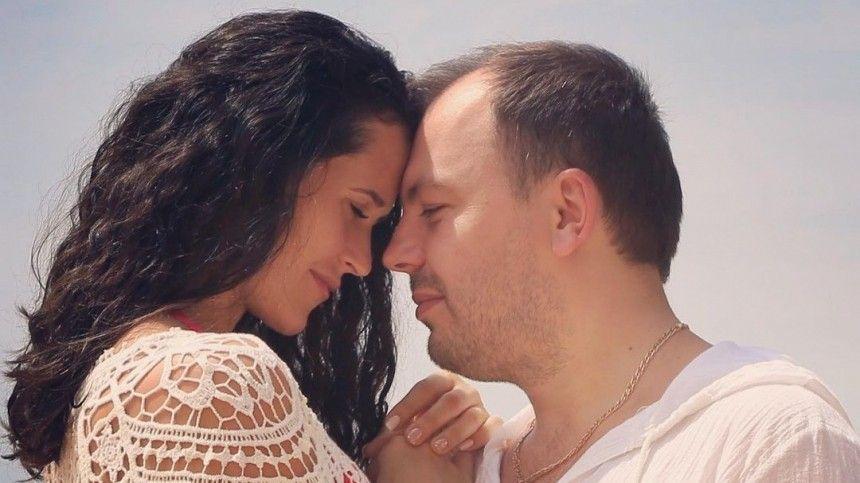 Сумишевский записал новую песню для концерта в память о погибшей жене