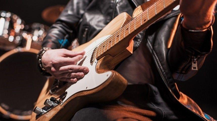 Здесь закалялся русский рок: Ленинградский рок-клуб отмечает 40-летие
