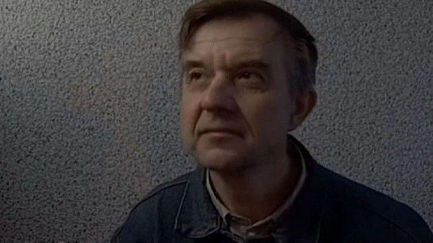 Были бы озлоблены — убили: скопинский маньяк о трех попытках пленниц сбежать