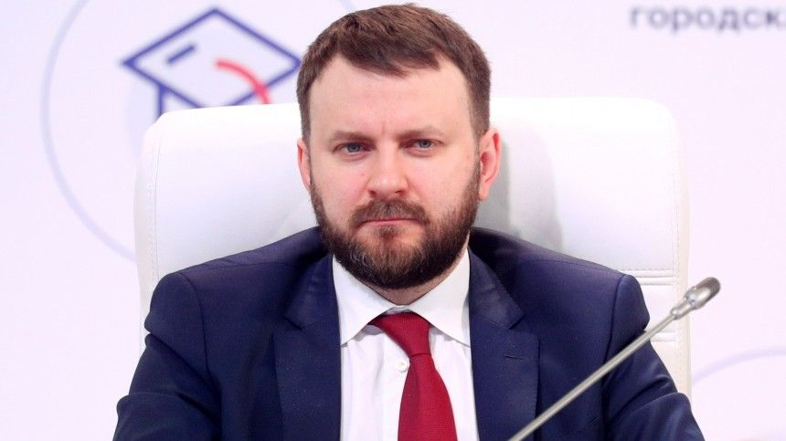 Совещание с участием Путина из-за болезни Орешкина переносить не будут