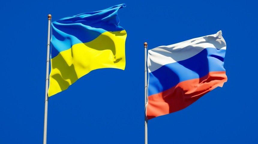 В Госдуме назвали военной провокацией слова Кравчука о мерах Киева против России