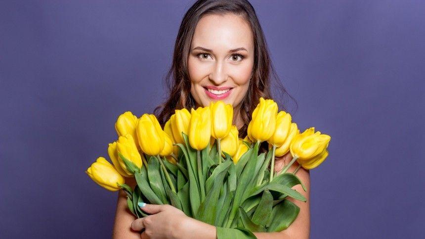 От дерматита до мигрени: какие цветы не стоит дарить женщинам на 8 марта