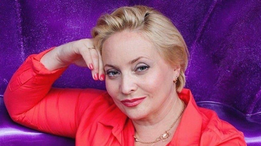 Пермякова продала две квартиры и взяла ипотеку ради жилья с видом на Кремль