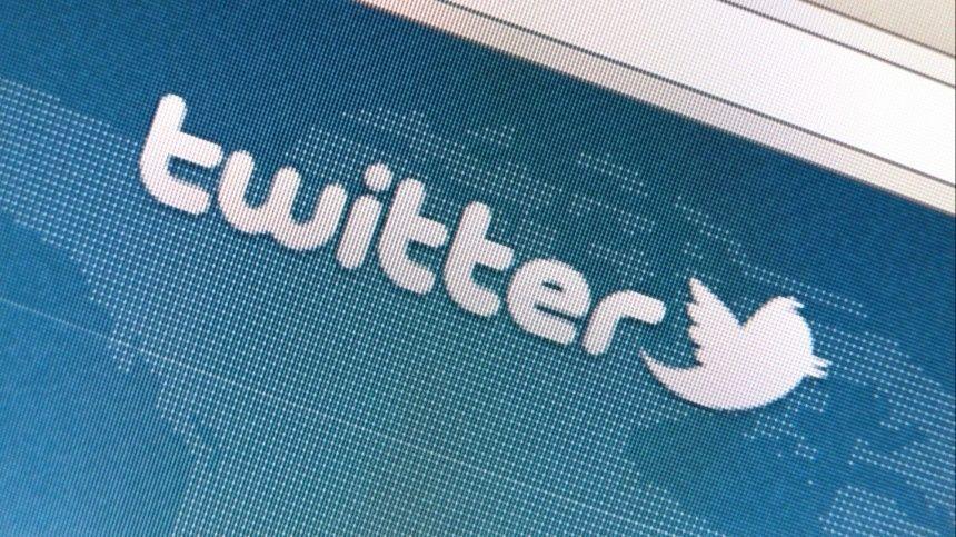 Facebook и Twitter поплатятся за отказ удалить призывы к незаконным акциям