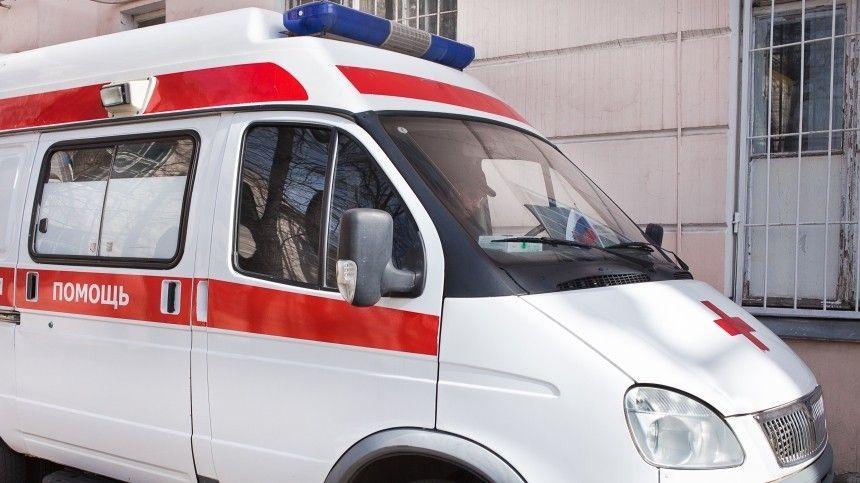 Уголовное дело возбуждено по факту массового отравления детей в Махачкале