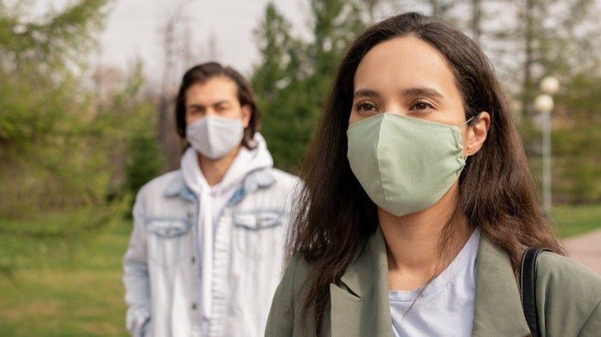 «Опыт не накопили»: Голикова допустила, что COVID-19 станет сезонным вирусом