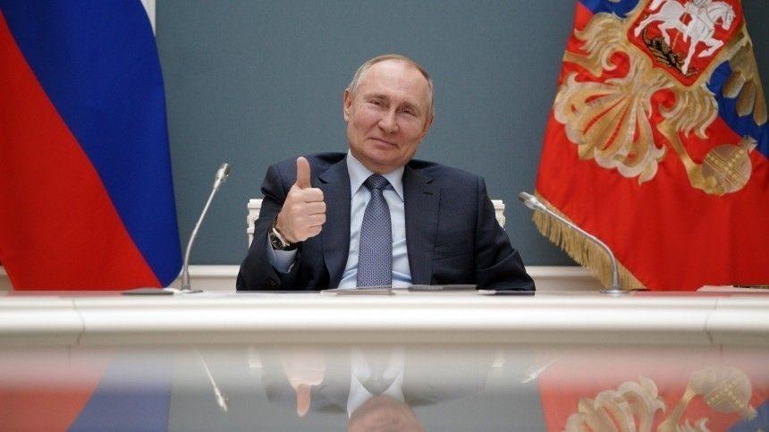 Путин и Эрдоган дали старт строительству третьего энергоблока АЭС «Аккую»