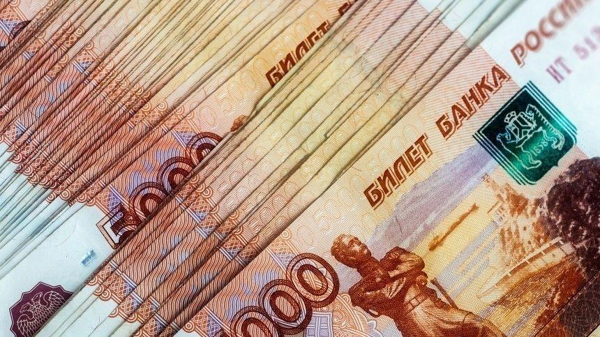 В Петербурге более 9 миллионов бюджетных рублей похитили на уборке дорог