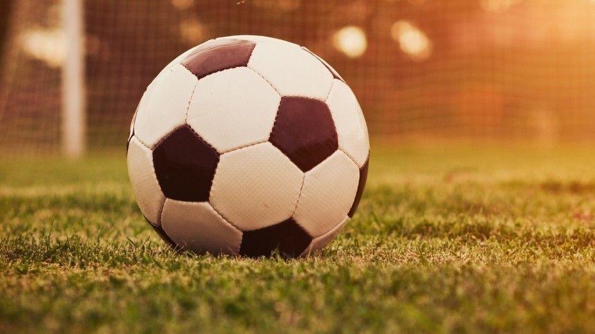 Особые чувства: более 700 детей стали жертвами насилия в британском футболе