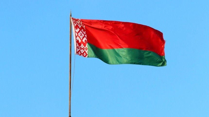 Лукашенко назвал имена двух достойных кандидатов в президенты Белоруссии