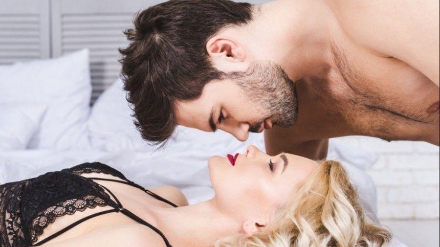Как повысить женское либидо? — рекомендации сексолога