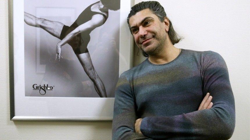 «Явный харассмент»: Цискаридзе рассказал о домогательствах в стенах Большого театра