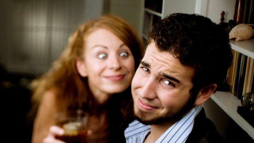 «Ходячий антисекс»: какие привычки женщин отталкивают мужчин