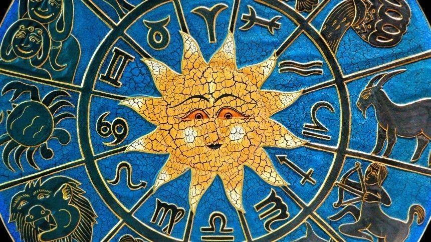 Володина дала прогноз для всех знаков зодиака на апрель 2021 года