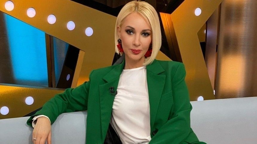 Попавшая в реанимацию Кудрявцева ослушалась врачей и возвращается на работу