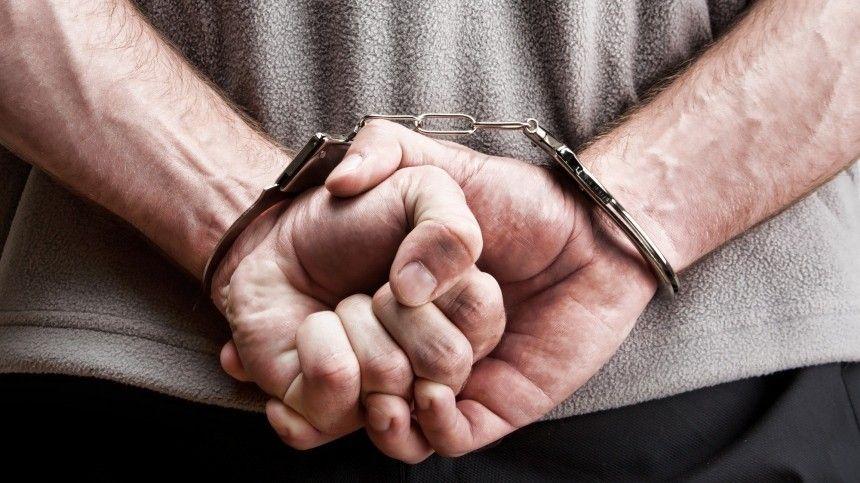 Склонявший подростков к опасным прогулкам по крышам мужчина задержан в МО