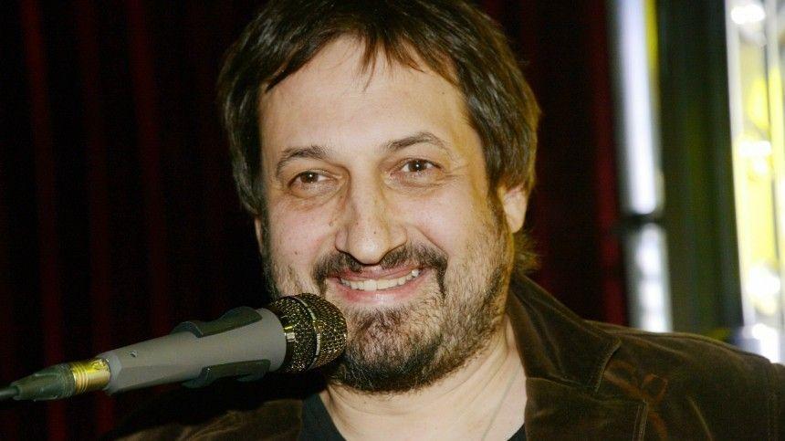 «Все рухнуло»: Режиссер Берсенев рассказал, как «завалил» первый клип Зарецкому