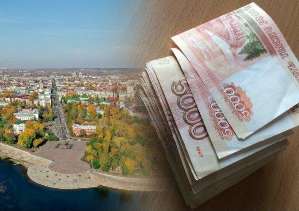 Сотрудника госинспекции труда Иркутской области задержали за взятку